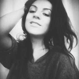 Roxana Xibo