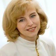 Viktoriya Dmytruk