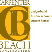 Carpenter Beach Construction