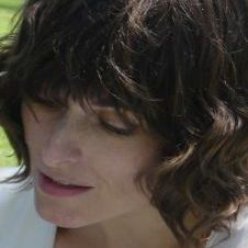 Laure Ledoux