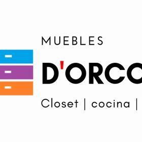 Muebles Dorco
