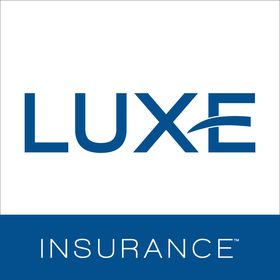 LUXE INSURANCE