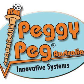 Peggy Peg Australia