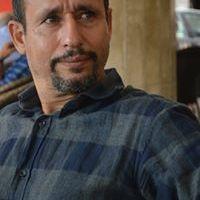 Khalil Fadel