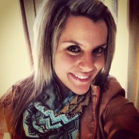 Amanda Findlay