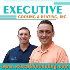Executive Cooling & Heating