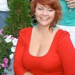 Lindsay Anderton