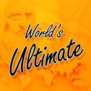 Worlds Ultimate