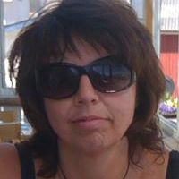Birgitta Barck