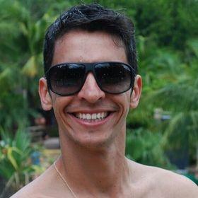 Bruno Assunção