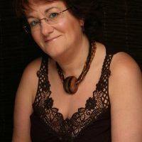 Linda Ottley-Brown