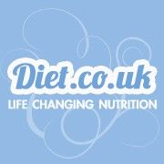 Diet.co.uk