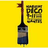 Salon Habitat Déco Nantes (habitatnantes) sur Pinterest 552b3490e909