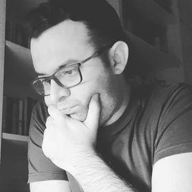 Mehmet Ortaç | Dijital Pazarlama Uzmanı