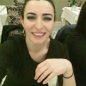 Selda Sahin
