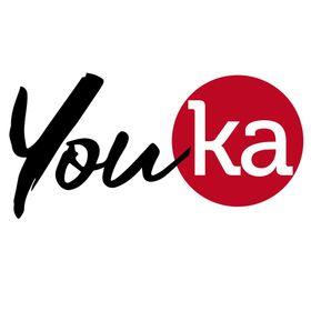 Agência Youka - Marcas e Influencers