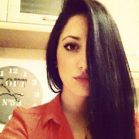 Sofia T.a