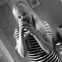 Laura Jepsen