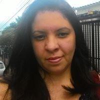 Ligia Raquel Barros Matias