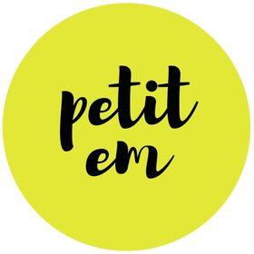 Petit em / DIY, Déco, Kids, Brussels