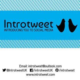 Introtweet