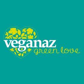 veganaz