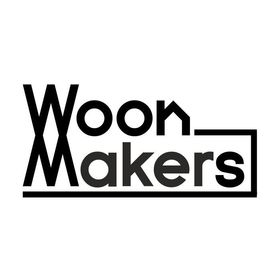 Woonmakers