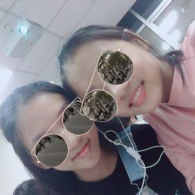 Sally Trần