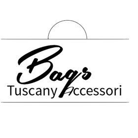Tuscany Accessori