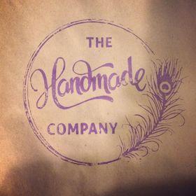 The Handmade Company