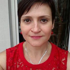 Iri Kovca
