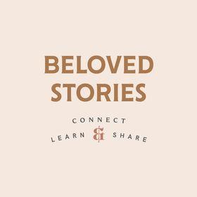 Beloved Stories Community (belovedstoriescommunity) auf ...