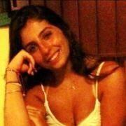 Rafaela Barreiro
