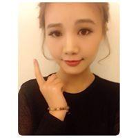 Hanyue Xu