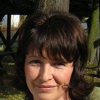 Katharina Löchel