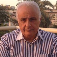 Nabil Othman