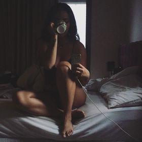 Tina Luna