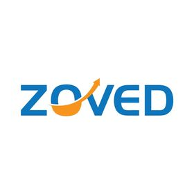 Zoved