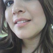 Maribel Raya