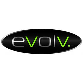 Evolv Tan