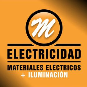M Electricidad
