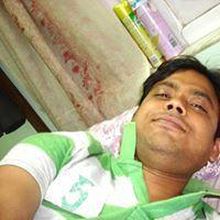Mrinal Chatterjee