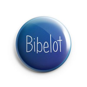 Bibelot
