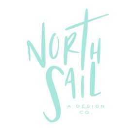 North Sail Design | Graphic Designer