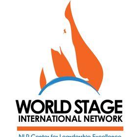 World Stage International Network Inc.