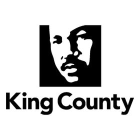 King County Archives