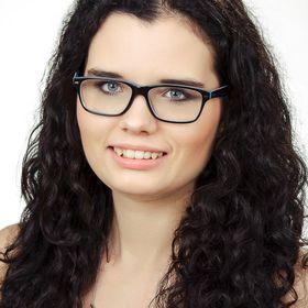 Barbora Obrová