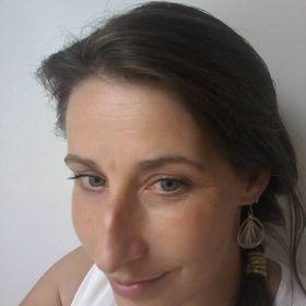Carina Peters-Hanse