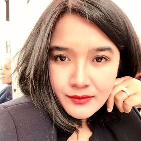 Meena Lia