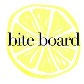 biteboard.com.au